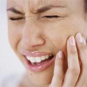 studi dentistici roma denti sensibili