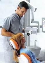 dentisti roma studi di qualità i nostri dentisti parodontologi