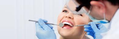 studi dentistici ed odontoiatrici di qualità Roma