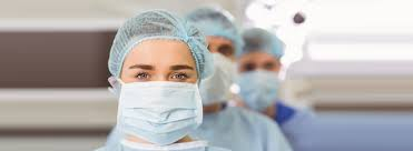 Centri Dental.it studi dentistici selezionati per qualità