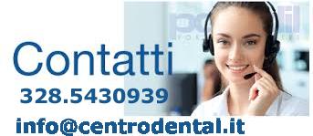 dentisti e studi dentistici di qualità firenze