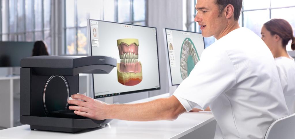 Studi dentistici centri dental di qualità selezionati a Roma tra tecnologia ed esperienza  protesica