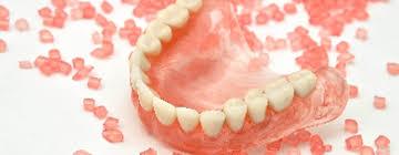 studi dentistici e studi dentistici di qualità a Roma protesi flessibili