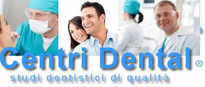 studsi dentistici selezionati per qualità