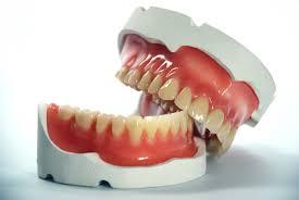 protesi dentali Centri Dental quali scegliere e perchè.